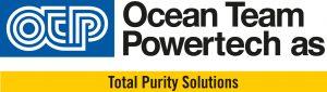 Contact Ocean Team Powertech