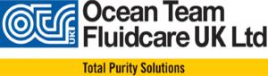 Contact Ocean Team Fluidcare UK
