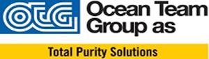 Contact Ocean Team Group