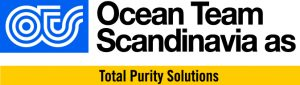Contact Ocean Team Scandinavia