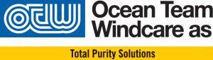 Contact Ocean Team Windcare